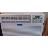 Clima De Ventana General Electric 11,600 Btu/hr 1 Ton 110v