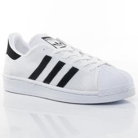 adidas originals superstar zapatillas