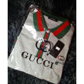 Camisetas Ropa Gucci