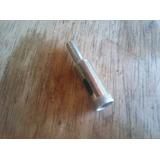 Broca Diamantada - Porcelanato/marmol/vidrio 12mm