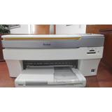 Multifuncional Kodak Easyshare 5300 Como Nueva