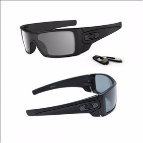129d5043bb Oakley X Squared Polarized 5820 Armacoes - Óculos no Mercado Livre ...