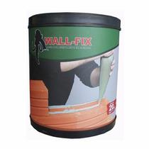 Cola Blocos E Tijolos - Wall-fix 30 Kg