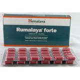 Rumalaya Forte Himalaya, Alivia Dolor Artritis,ciatica,gota.