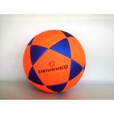Balón De Fútbol N° 5 Marca Tamanaco