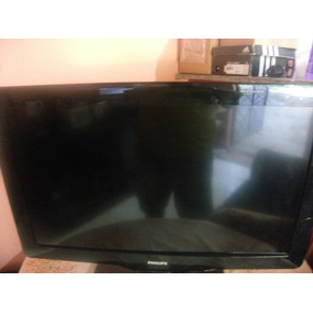 Display Da Tv Lcd Philips Mod-32pfl.3406 Funcionando 100%