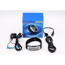 Pen Drive Espiao 8gb Spy Gravador Voz Audio Micro Escuta