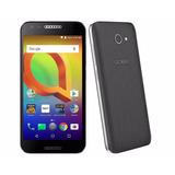 Alcatel A30 16gb 2gb Ram Android 7, Totalmente Nuevos