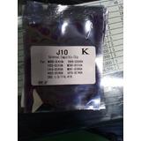 Chip Universal Color J10k