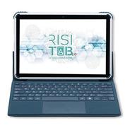 Kit Tableta + Teclado Risi 2.0 (precio Con Iva)