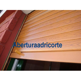 Fabricante aberturas pvc simil madera aberturas en for Aberturas pvc simil madera precios