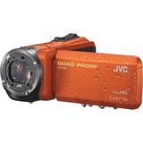 Jvc Everio Gz-r320 Quad Proof Full Hd Cámara De Vídeo Digit
