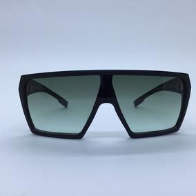 23c12bf9a605a Meia Na Canela Alfa De Sol - Óculos no Mercado Livre Brasil