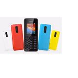 Telefono Celular Nokia 108 Economico Solo Ventas Al Mayor