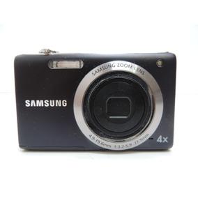 Câmera Samsun Tl105