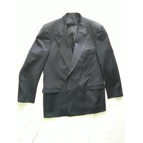 693e424f0 Vestidos.de Madrina Xl - Vestuario y Calzado en Mercado Libre Chile