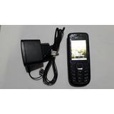 Celular Barato Nokia 3120c Operadora Tim