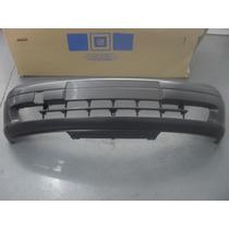 Cobertura Parachoque Dianteiro Astra 99 A 2002 Original Gm