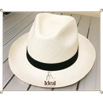 Sombrero Fedora Jipi Japa, Guayaberas Ideal Envio Gratis Dhl