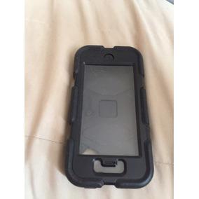 Funda Protector Survivor Para Iphone 5,