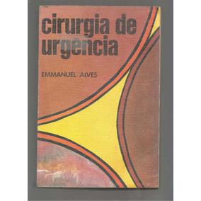 Livros Médicos.