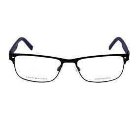 Óculos De Grau Masculino - Óculos em Vila Olímpia, São Paulo Zona ... e5b7939764