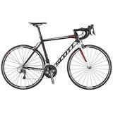 Bicicleta Scott Speedster 20 S,m,l&xl