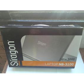 Lapto Siragon Como Nueva