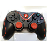 Control Gamepad Bluetooth Videojuegos Android