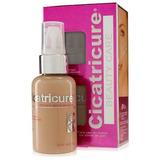 Cicatricure Beauty Care Crema De Dia 5 En 1 Fps 25
