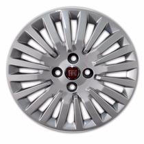 Calota Fiat Punto/idea/siena Aro 15 Mod 2012 Cod 217vm