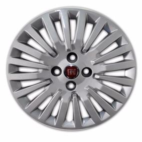 Calota Fiat Punto Idea Siena Aro 15 Mod 2012 Cod 217vm