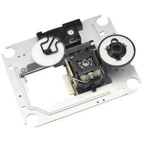 Unidade Optica Sfp-101n 15 Vias C/ Mecanismo Original