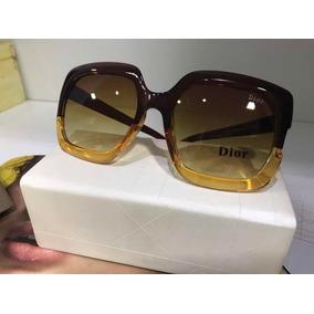 aaa85101d5444 Oculos De Sol Dior Lançamento - Calçados, Roupas e Bolsas no Mercado ...