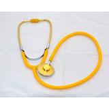 Estetoscopio Simple Adulto Coronet Hs-30a1 Colores