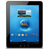 Tablet Viewsonic E100