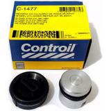 Reparo Cilindro Roda Dian Gurgel E-400 G-15 X-20/ Volks Komb