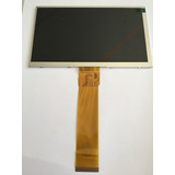 Display Lcd Foston Fs-m787, 787s 3d Tela De 7 Polegada