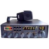 Rádio Px Voyager Vr-9000 Mkii