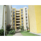 Apartamento En Venta En Urb. Villas Geica Jmack #16-9562