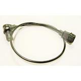 Sensor De Rpm Fiat Uno 3p/5p 1.4 92/01