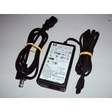 Fonte Original Hp 0950-4199 Plug Preto +32v +15v