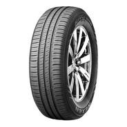 Neumático 225/60 R16 Nexen Npriz Sh9i 98h + Envío Gratis