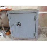 Caja Fuerte Mosler 50 X50 X 50