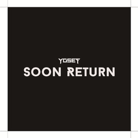 Cd Música Electrónica Dj Soon Return Yosef