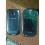 Teléfono Celular Cdma Sin Linea Samsung Sch-s738c Repuestos