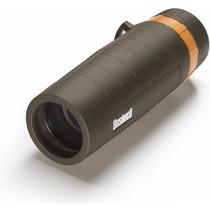 Monoculo Bushnell Bear Grylls Waterproof 9x32 Magnfication