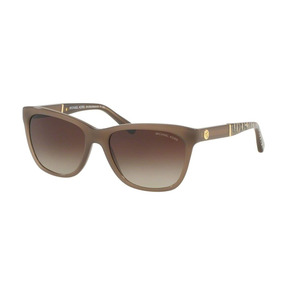 Óculos Michael Kors Grant Mks168m Sunglasses Amber - Óculos no ... 164ddb306c