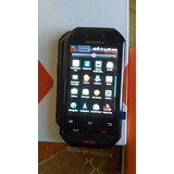 Nextel Táctil I867 Android 2,2 Mp4 Black En Caja Libre