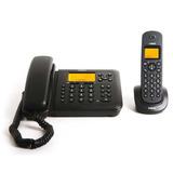 Telefono Fijo Con Inalambrico Vtech Dect 6.0 Corsa250 Nuevo